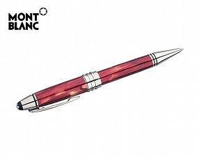 Ручка Montblanc  №0583