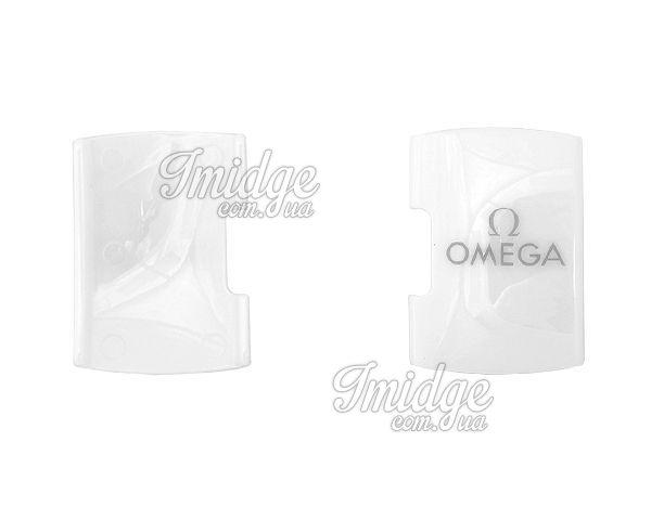 Накладка на застежку Omega  R217