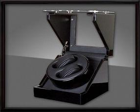 Коробка для часов Watch Winder  №1140