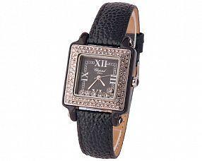 Копия часов Chopard Модель №MX0773