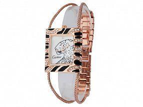 Женские часы Cartier Модель №M2932