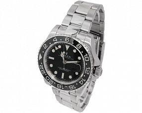 Копия часов Rolex Модель №M4039