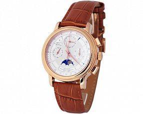 Копия часов Zenith Модель №M3668