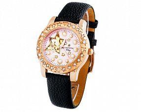 Женские часы Zenith Модель №P0516