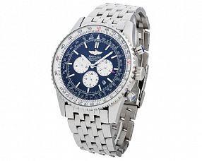 Мужские часы Breitling Модель №MX2050