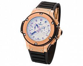 Мужские часы Hublot Модель №MX1587