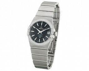 Женские часы Omega Модель №N1680