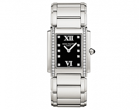 Часы Patek Philippe Twenty-4 4910/10