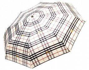 Зонт Burberry Модель №998852