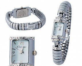 Копия часов Cartier  №MX0623