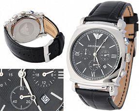 Мужские часы Emporio Armani  №M3201