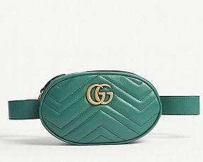 Сумка Gucci Модель №S688