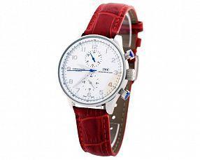 Женские часы IWC Модель №N2407