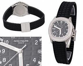 Копия часов Patek Philippe  №N1282