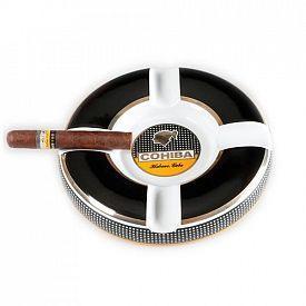 Пепельница для сигар Cohiba Модель №E002