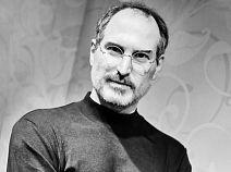 Он видел суть цены и ценности: интернет-бутик Имидж о часах Стива Джобса
