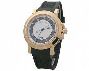 Копия часов Breguet Модель №P0826-1