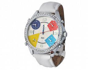 Унисекс часы Jacob&Co Модель №M2002