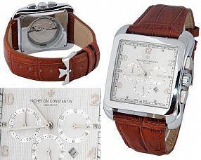 Копия часов Vacheron Constantin  №N0206