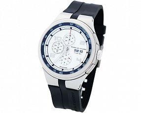 Мужские часы Porsche Design Модель №MX2783