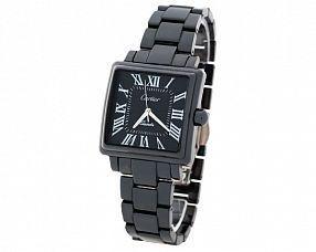Копия часов Cartier Модель №N2076