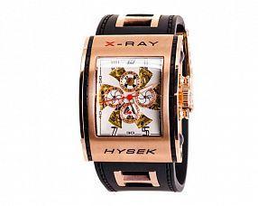 Копия часов Hysek Модель №N0860