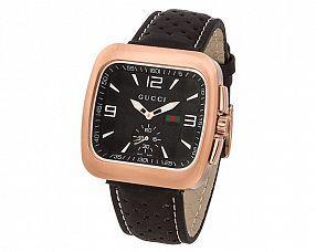 Унисекс часы Gucci Модель №MX2817