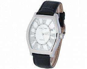 Копия часов Ulysse Nardin Модель №N0039