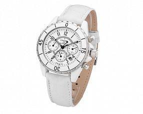 Копия часов Chanel Модель №MX3338