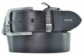 Ремень Diesel №B0888