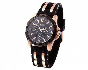 Мужские часы Guess Модель №MX3103