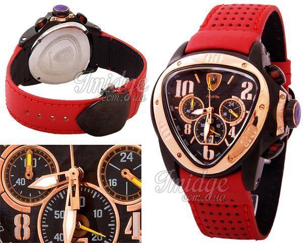 Мужские часы Tonino Lamborghini  №MX0862