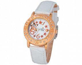 Женские часы Zenith Модель №MX0578