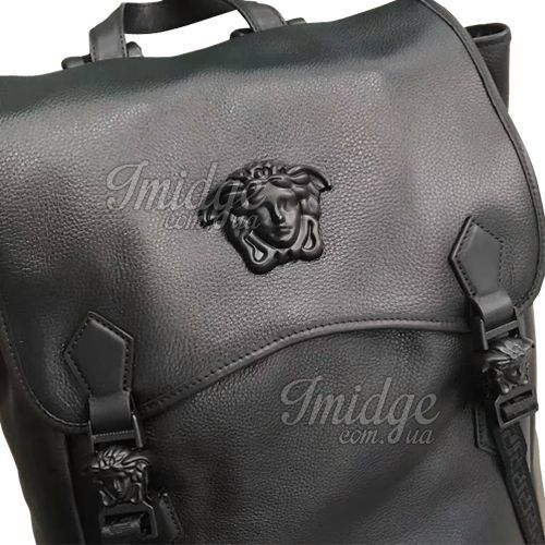 Рюкзак Versace  №S528