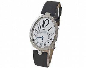 Женские часы Breguet Модель №MX3787