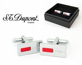 Запонки S.T.Dupont  №225