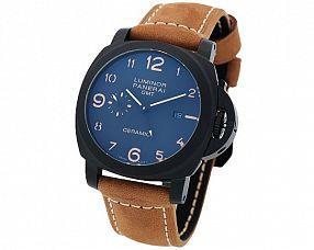 Мужские часы Panerai Модель №MX2775