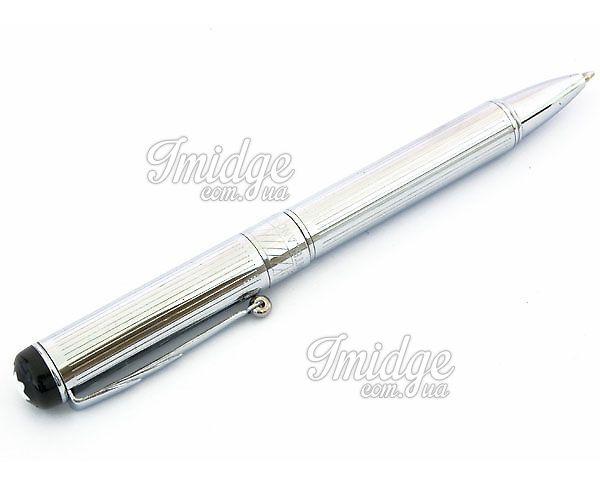 Ручка Montblanc  №0132