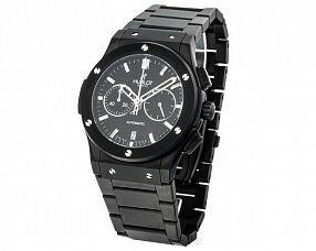Мужские часы Hublot Модель №N1653