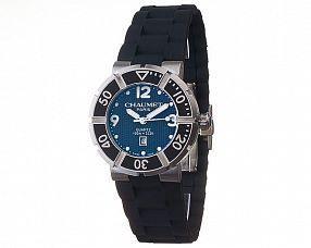 Копия часов Chaumet Модель №MX1237