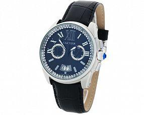 Копия часов Cartier Модель №MX2603