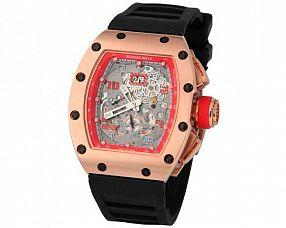 Мужские часы Raymond Richard Mille Модель №MX0872