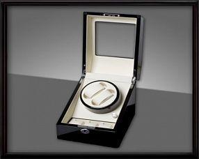 Коробка для часов Watch Winder  №1172