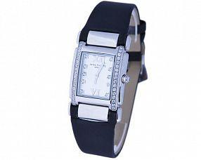 Женские часы Patek Philippe Модель №M3539