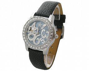 Женские часы Zenith Модель №N0217