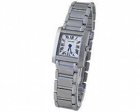Копия часов Cartier Модель №C0090