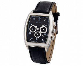Копия часов Breguet Модель №MX1450
