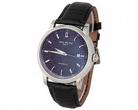 Мужские часы Patek Philippe Модель №M4552-2
