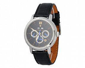 Мужские часы Vacheron Constantin Модель №MX0282