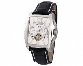 Копия часов Breitling Модель №MX1189